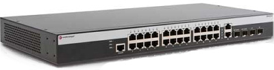 Extreme Networks 800-Series 08H20G4-24