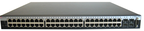 Extreme Networks C-Series C5G124-48
