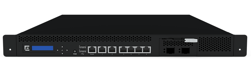 Extreme Networks  WiNG NX 7500