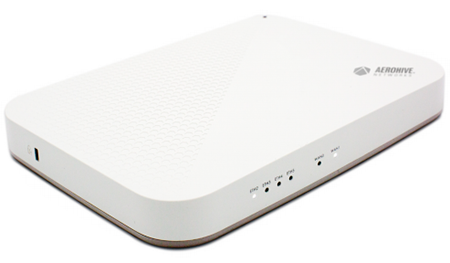 XR600P Router